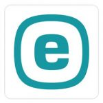 ESET Mobile Security Antivirus for Android