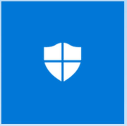 windows defender hub